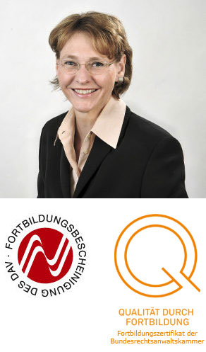 Sabine Lohf